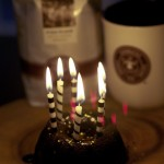 Happy Birthday Pike Place Roast