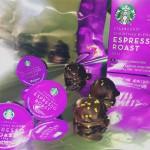 Christmas Espresso Roast