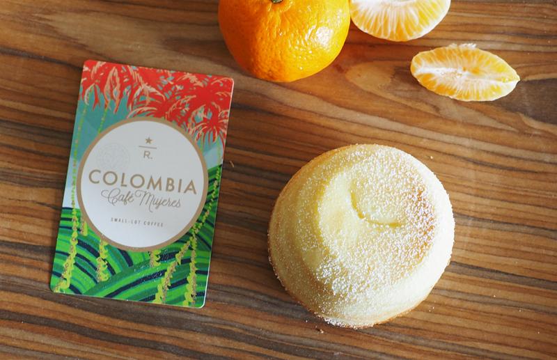 Colombia Café Mujeres