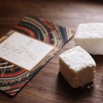 Aged Sumatra with Maple Marshmallows