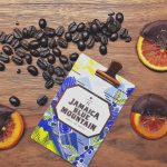 STARBUCKS RESERVE™ JAMAICA BLUE MOUNTAIN®