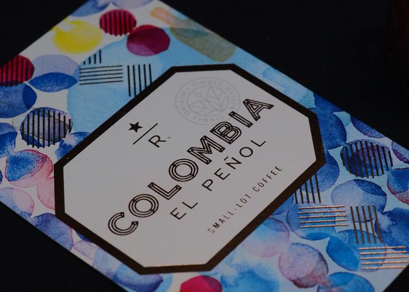 Colombia el peñol